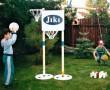 Stojan na basketbal 130