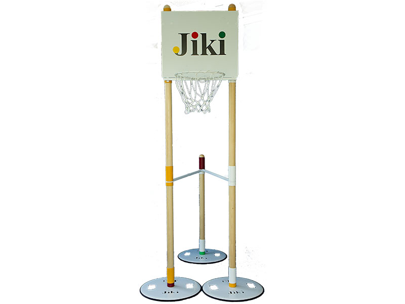 Stojan na basketbal 170