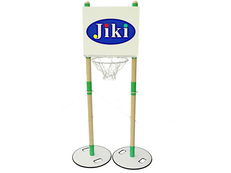 basket 130w+