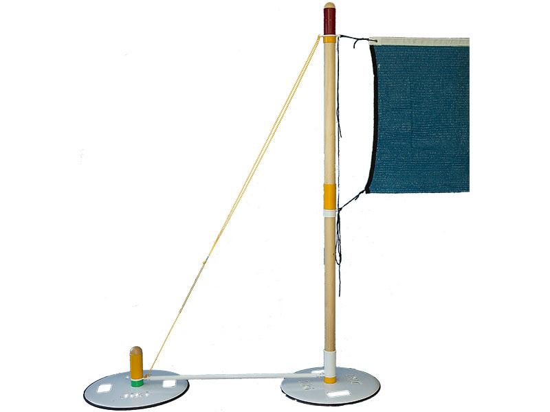 Stojany badminton int 2